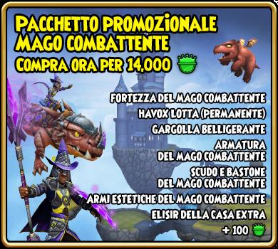 Battlemage2021