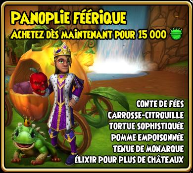 Fairytail2021