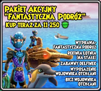 Fantastic2021