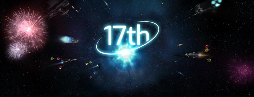 Anniversary17.jpg