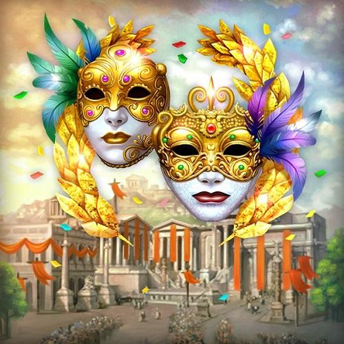 Costume_Festival_Social_Media_image_s.jpg