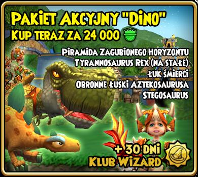 Dino2020