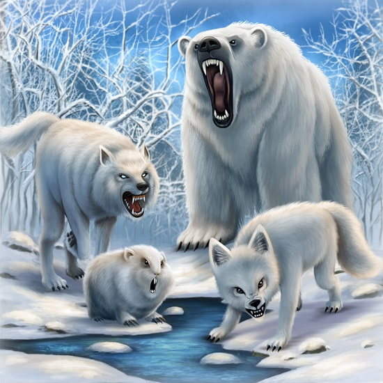 Icy_Tundra.jpg