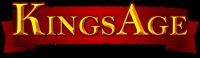 KingsAge_Logo_small.png