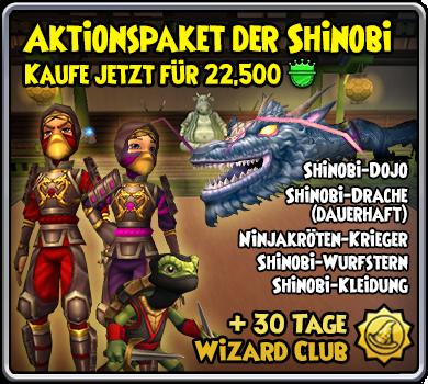 Shinobi2020