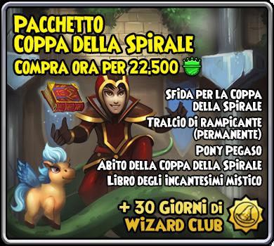 SpiralCup2019