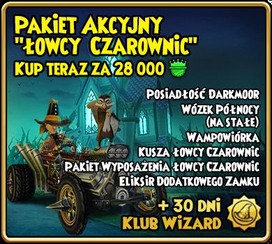 Witch2020