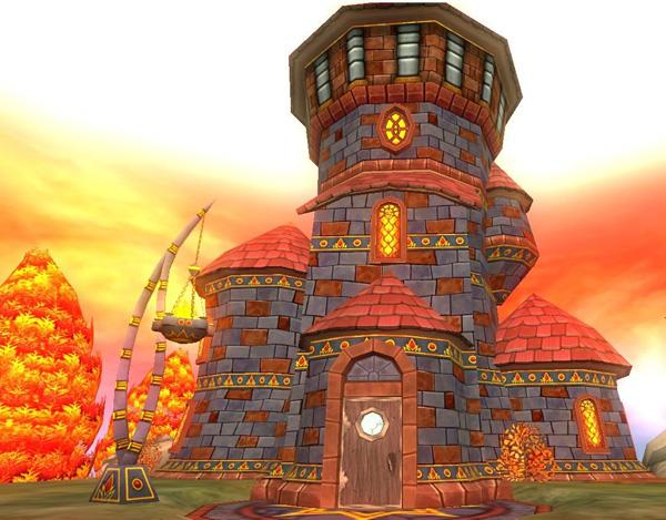 WizardCityRevampTower.jpg