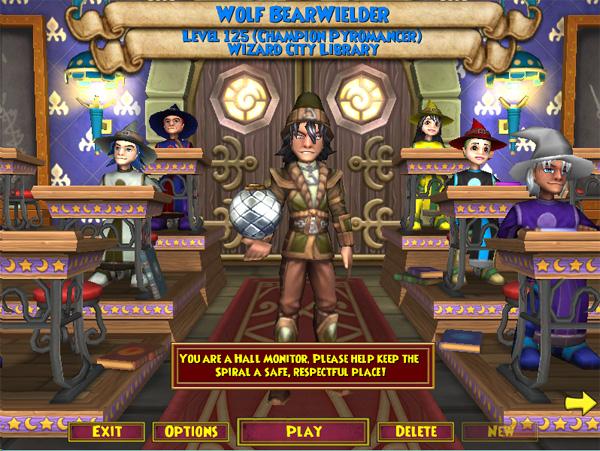 WizardSelectUI.jpg