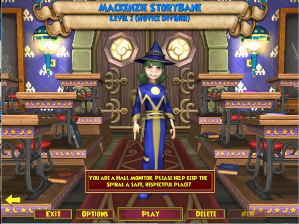 WizardSelectUI2.jpg