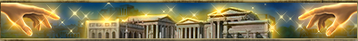 microevent_banner.PNG