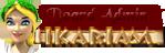 BoardAdmin_ikariam_gr_c387cd1127e94b09839ab2163233458a.png