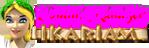 CommunityManager_ikariam_gr_2016_a2e0dec2fef71f8d29bdbf9d1f98b163.png