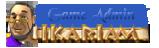 GameAdmin_ikariam_si_30d4ef0c5520166ce92c1d90afd63ad8.png