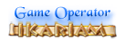 GameOperator_ikariam_si_7169718a87da71b2e9e8e738e30b9148.png
