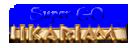 SuperGameOperator_ikariam_si_e09ea730ecaea52e7414e23431392b3b.png