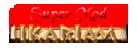SuperModerator_ikariam_si_b0291d103ecf7c04f4bf5d064b78de33.png