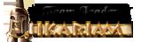 TeamManager_ikariam_si_201716093a1dd7c646ac4bfcc9c686e1.png
