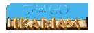 TrialGameOperator_ikariam_si_6de8df1de3af061daac99bcbc8484443.png