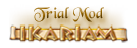 TrialModerator_ikariam_si_61ed546356ceb5b2fa0ae812dfa54d8a.png