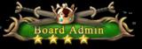 BoardAdmin_kingsage_ar_2016_dcb104946bef3d3ab2b29e4c79eb1c37.png