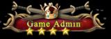 GameAdmin_kingsage_ar_2016_3fe3c14f2832dd6293f8a5e1eb661908.png