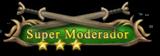 SuperModerator_kingsage_ar_2016_5c75ece10345875110416a01062156cd.png