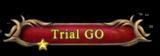 TrialGameOperator_kingsage_ar_2016_080c608be2b14eabbc5445d12390d762.png