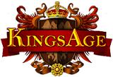 Other_kingsage_en_2017_02a51e0e908741acc5f1b30484562f96.png
