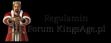 announcement_kingsage_pl_afd765ad74a47fa8d86126eeec6f5764.png
