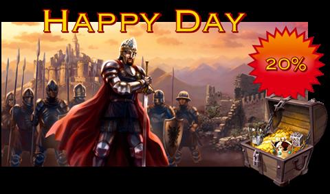 https://image.board.gameforge.com/uploads/kingsage/pl/announcement_kingsage_pl_ff5b746add0d4b52bfa358a8c61beb9f.png