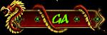 GameAdmin_metin2_cz_b2e7ec99bb40f522dbcb196e99093d20.png