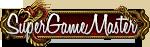 SuperGameMaster_metin2_de_72cd11fc235e83b14e4d6675508d68f2.png