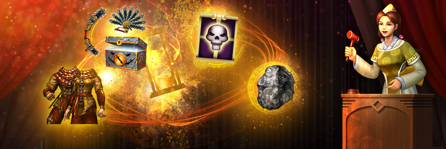 https://image.board.gameforge.com/uploads/metin2/de/announcement_metin2_de_945d1fc67b65e561e7c568760303602f.jpg