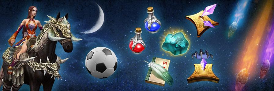 https://image.board.gameforge.com/uploads/metin2/de/announcement_metin2_de_b58bdfee6a80e780c622dd0bada70ec6.jpg
