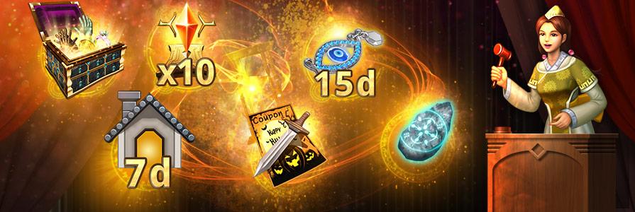 https://image.board.gameforge.com/uploads/metin2/de/announcement_metin2_de_e968f9b896e27a841bc05fb8097d86ab.jpg