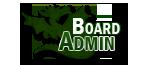 BoardAdmin_metin2_es_2015_6b4a81132bcba55c3fd2241dbc1988d2.png