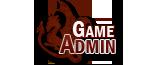 GameAdmin_metin2_es_2015_6e69c1746e01480c3dca5c168885968d.png