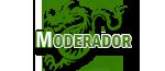 Moderator_metin2_es_2015_755a97afa8c6698c7f4744fa575295bb.png