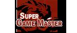 SuperGameMaster_metin2_es_2015_4cb52b946e663207f5693da7604d513d.png