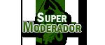 SuperModerator_metin2_es_2015_7f8b719a57075ef7d268bdca50950531.png