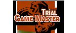 TrialGameMaster_metin2_es_2015_7fc911655d3d46fb848b54f7957fe369.png