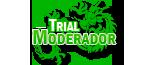 TrialModerator_metin2_es_2015_65a2ae4ba8b33cc16b879ffde934b7b4.png