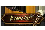 UserRank2_metin2_es_2020_6e055b947c8534d447c720e409204008.png