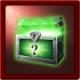icon_metin2_gr_644d8f57b51c5f68ff9c9186def72f0d.png