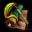 icon_metin2_it_17ca49fc8b27ccf3e51209b41db3d0be.png