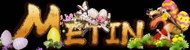 Easter_metin2_pl_2017_b1d886e852dd34662f462cb53a2dd7a3.png