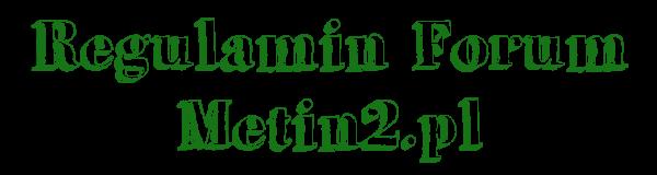 announcement_metin2_pl_297a20c8e346c46cc6c1bca6a27cd67f.png