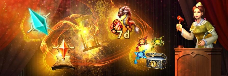 announcement_metin2_de_8b51a8afa04a957f32b76db100bfcc64.jpg
