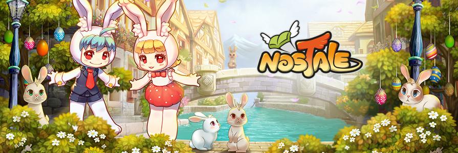 announcement_nostale_en_559630f8f1c71a105155a6339cfb769b.jpg